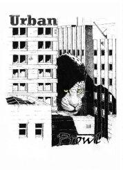 urbanprowweb